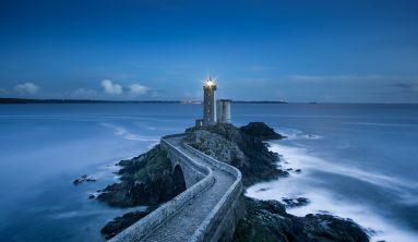 Leuchtturm 4